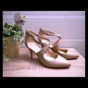 Marc Fisher Kaylane heels